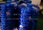 चीन Lightweight Plastic Hose Pipe , PVC Clear Plastic Tubing Flexible कंपनी